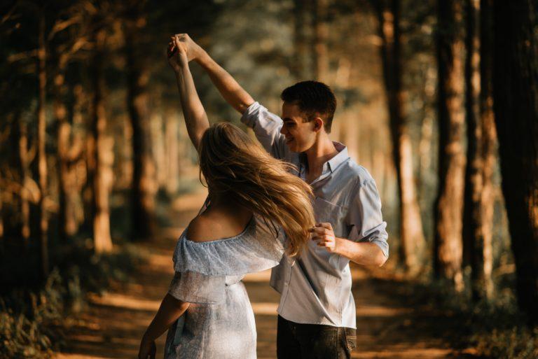 Marriage Week Nederland Verrukkelijke Erotiek